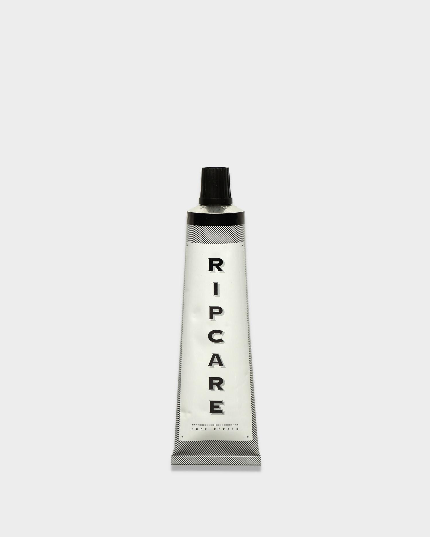Ripcare Shoe Repair Glue Black