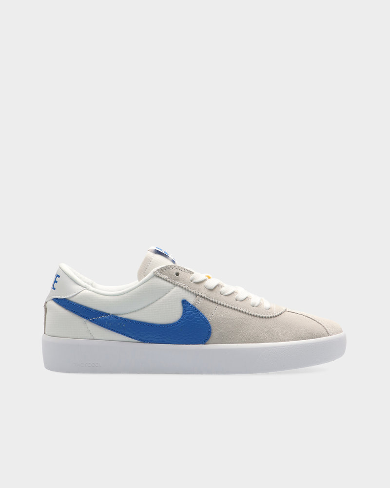 Nike Nike SB Zoom Bruin React SmtWht/SigBl