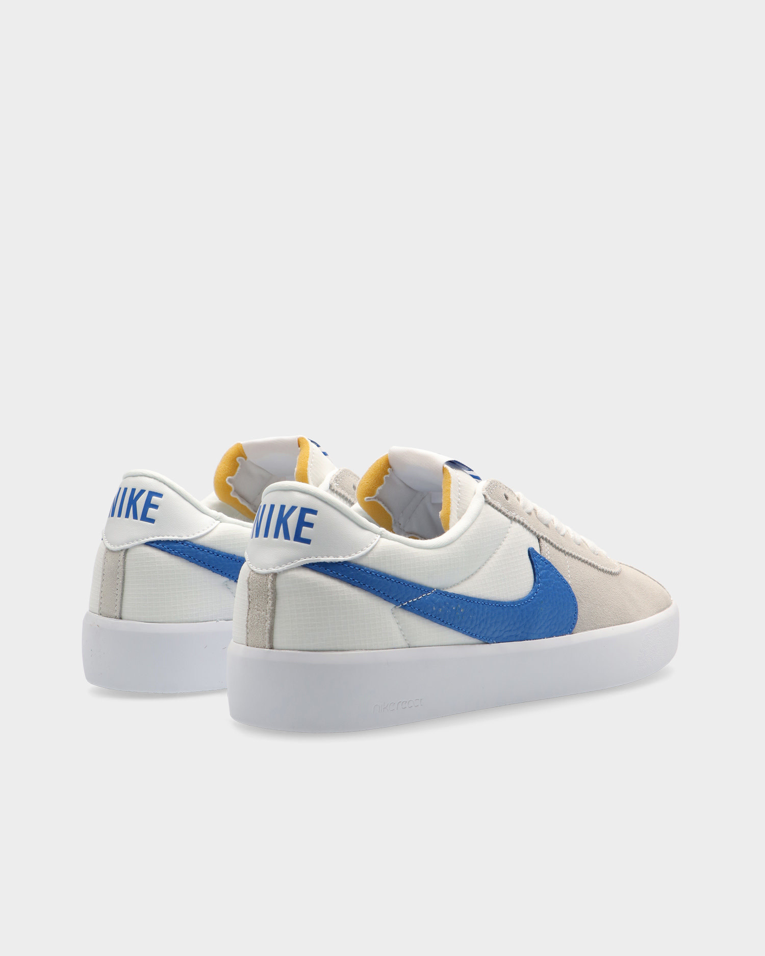 Nike SB Zoom Bruin React SmtWht/SigBl