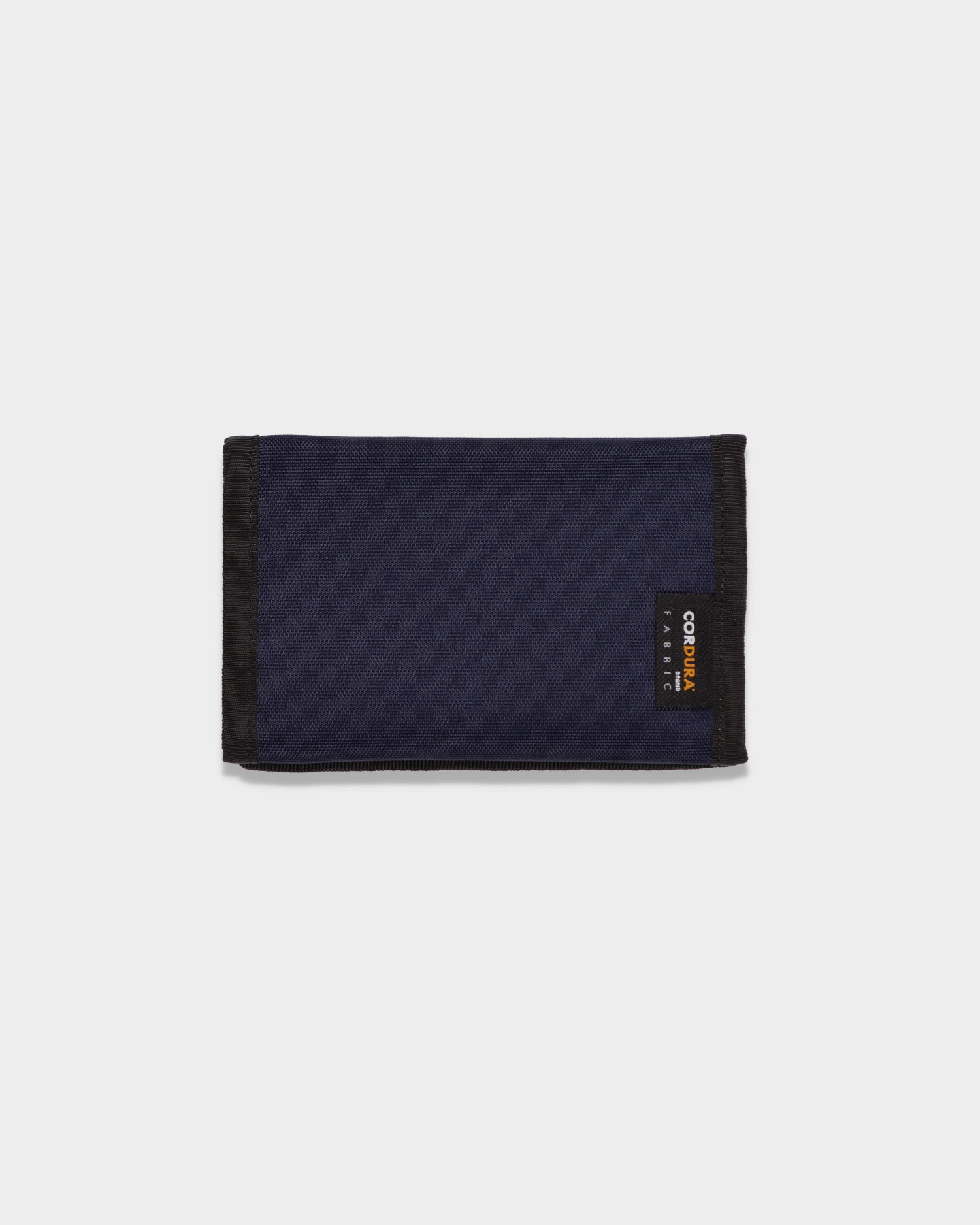 Carhartt Payton Wallet Space/White
