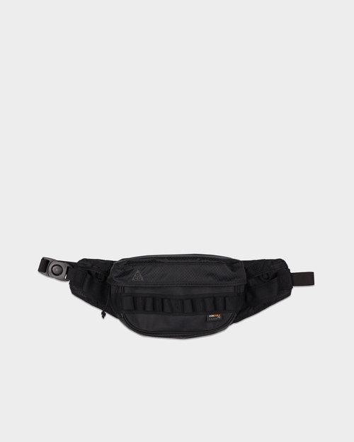 Nike Nike ACG Karst Small Items Bag Black/Black
