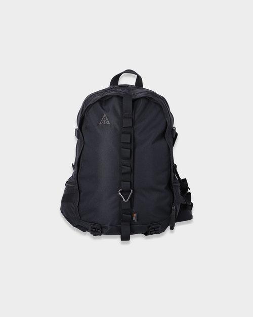 Nike Nike ACG Karst Bag Black/Black