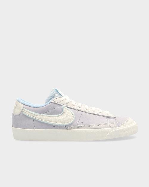 Nike Nike Blazer Low vntg '77 Football Grey / Sail