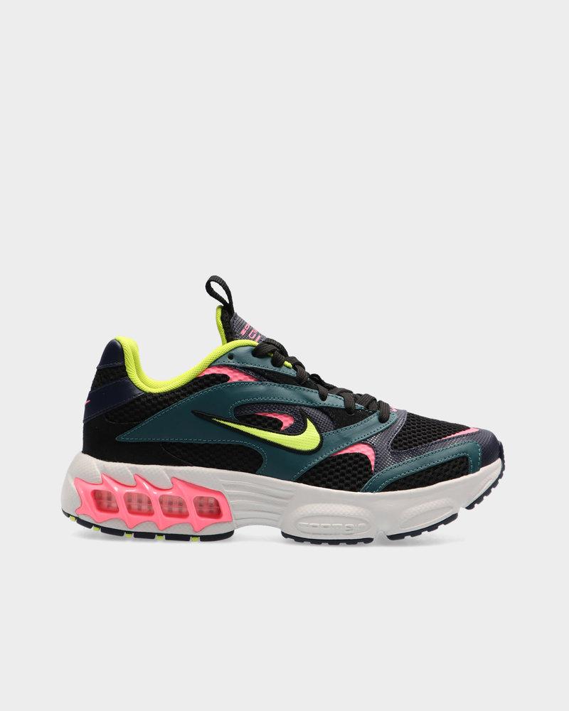 Nike Nike Zoom Air Fire Dark Teal Green/ Cyber - Blackened Blue