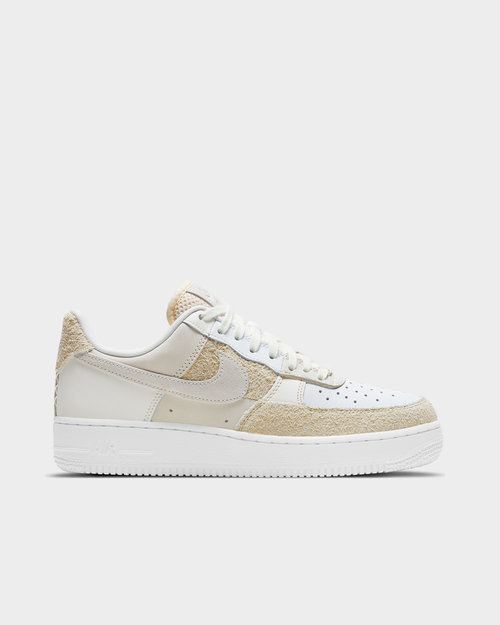 Nike Nike Air Force 1 '07 Sail/Summit White-Coconut Milk