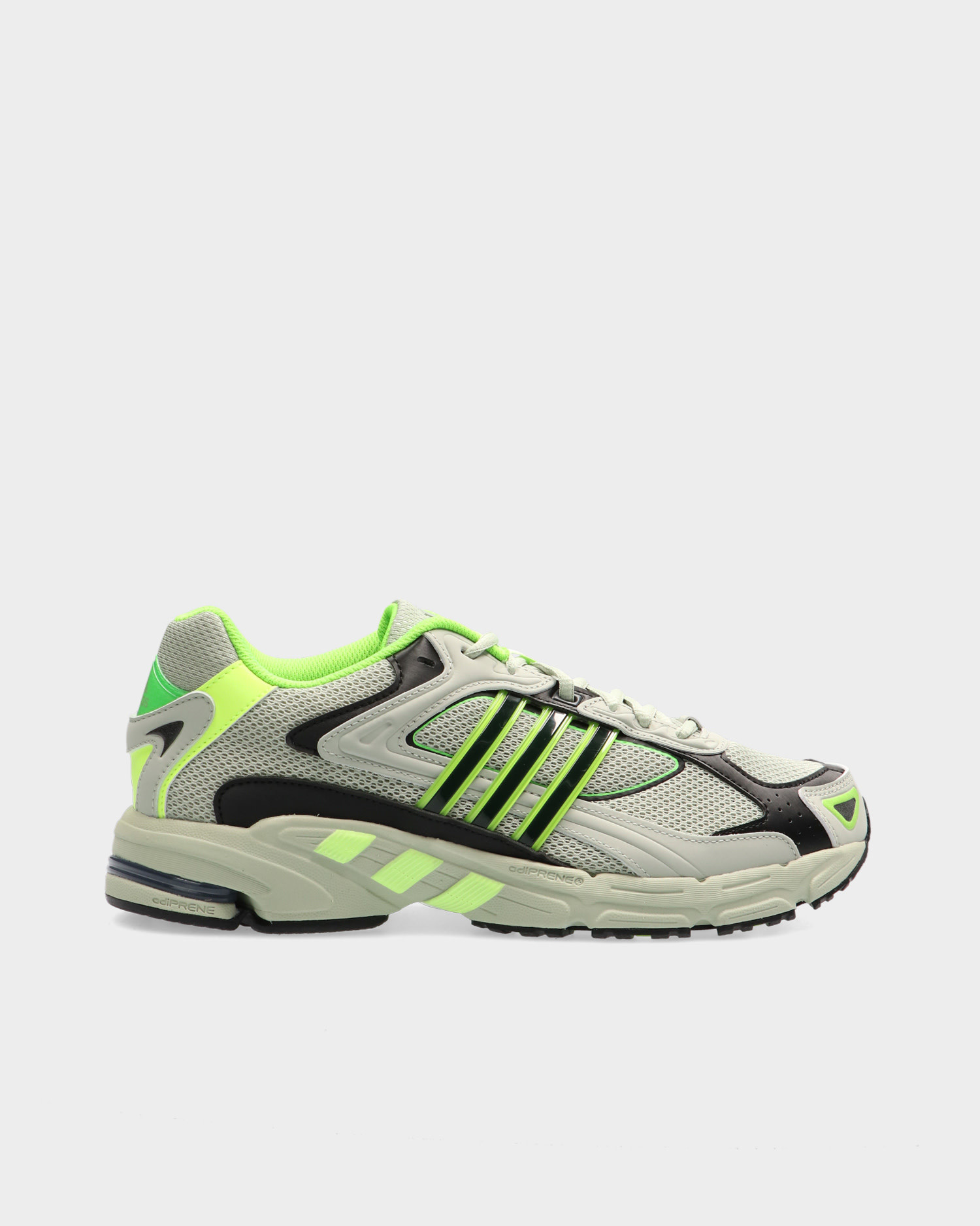 Adidas Response CL Halgrn/Cblack