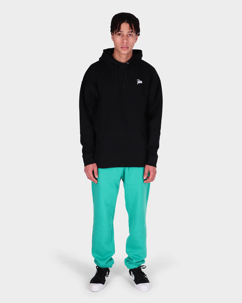 Patta Patta Basic Summer Jogging Pants Columbia