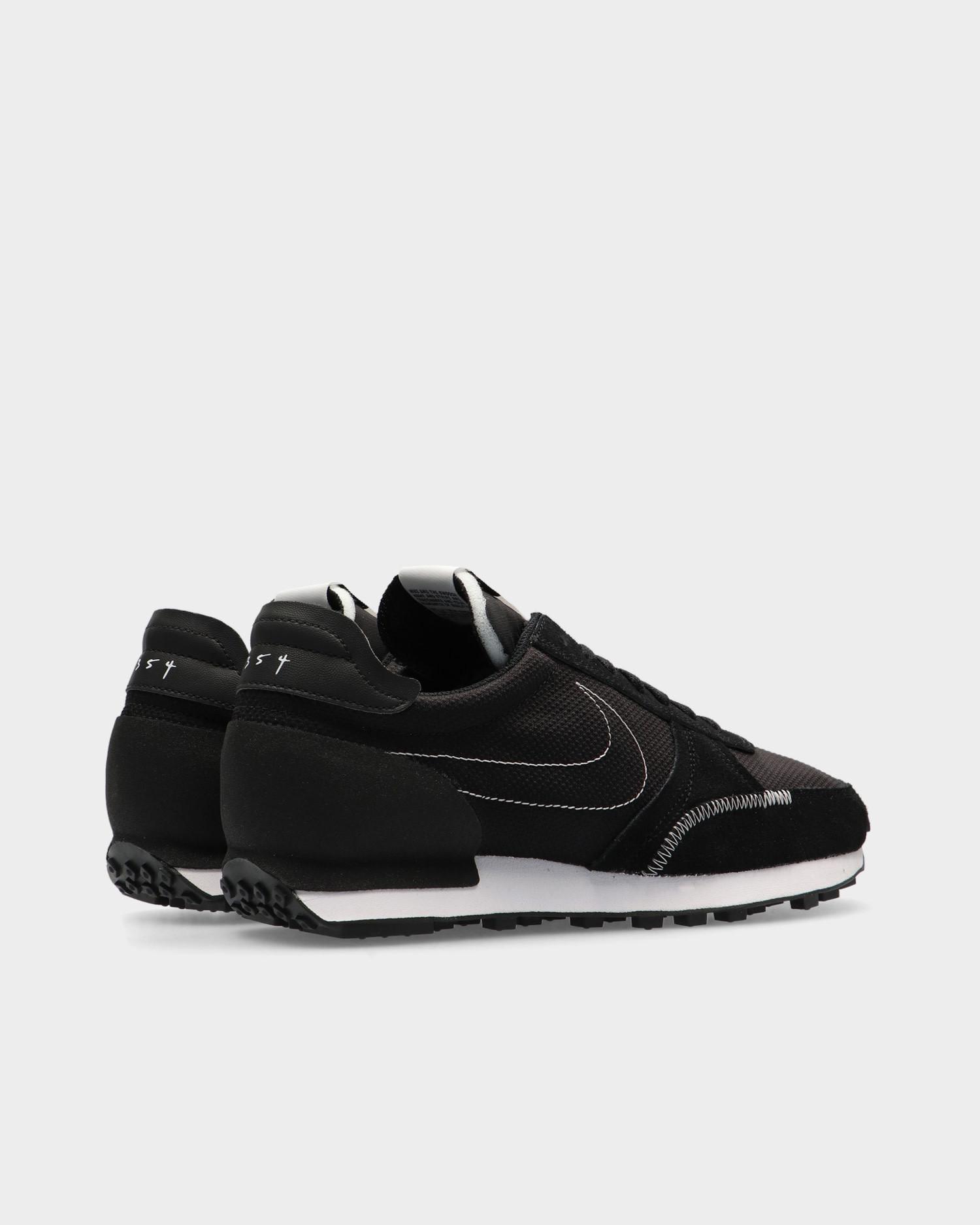 Nike dbreak-type  Black/white