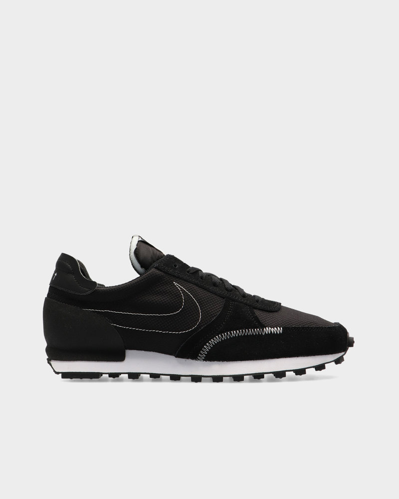 Nike Nike dbreak-type  Black/white