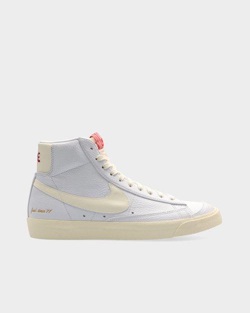 Nike Nike Blazer mid '77 nrg White/Coconut Milk