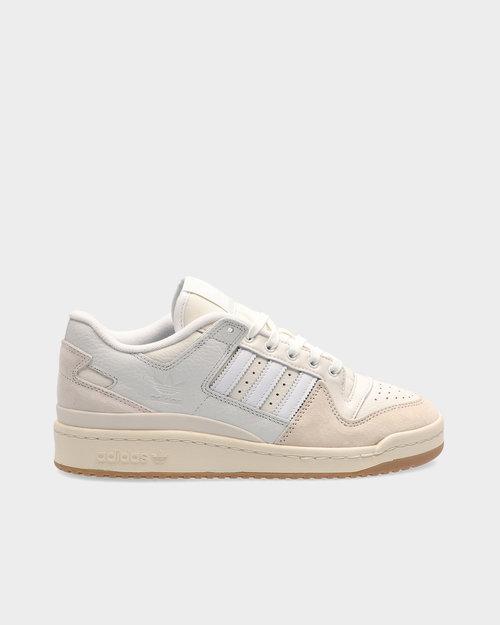Adidas Adidas Forum Low ADV Cwhite/Ftwwht/Clowwht