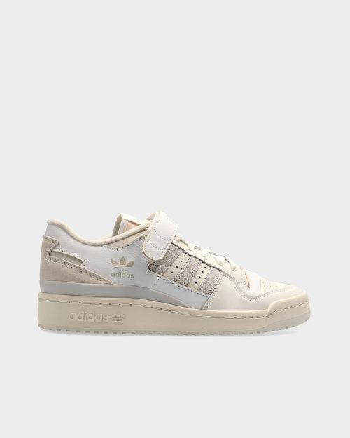 Adidas Adidas Forum 84 Low Greone/OrbGry/FtwWht