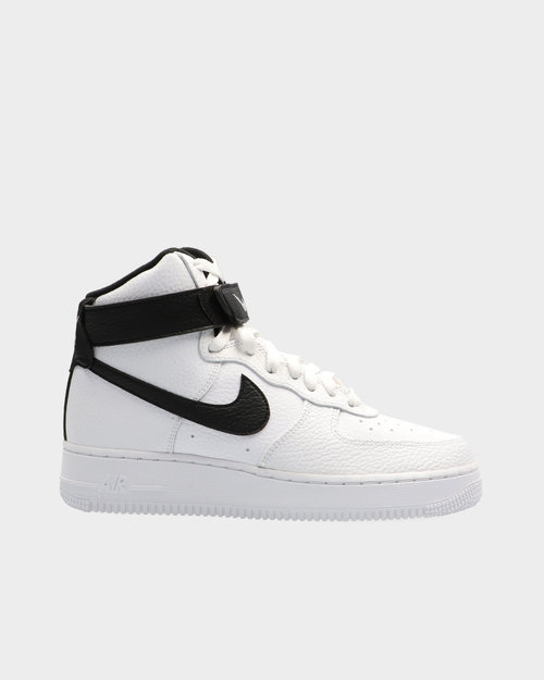 Nike Nike Air Force 1 High '07 Black/White