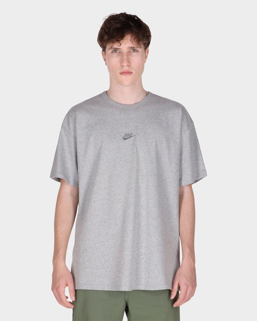 Nike Nike Sportswear Premium Essential T-Shirt DK Grey Heather