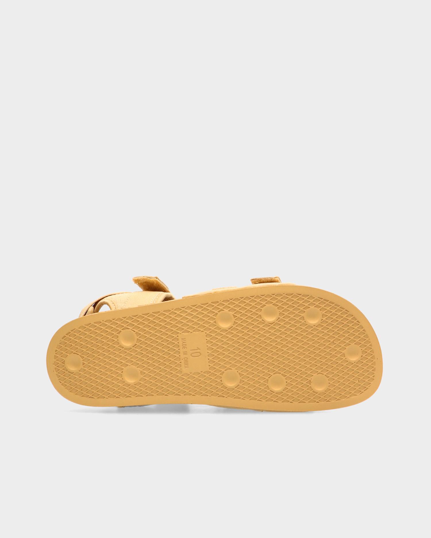 Adidas Adilette Sandal 2.0 Hazy Beige/White