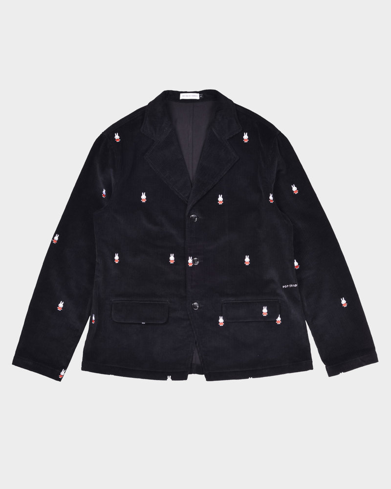 Pop Trading Co Pop Trading Co X Miffy Suit Jacket