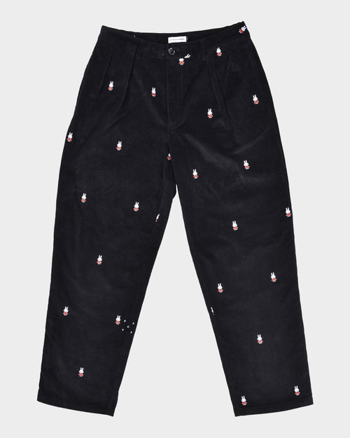 Pop Trading Co Pop Trading Co X Miffy Suit Pant