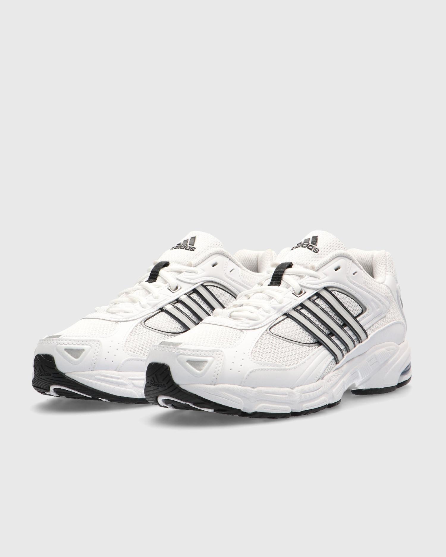 Adidas Response CL Ftwwht/Cblack/Ftwwht