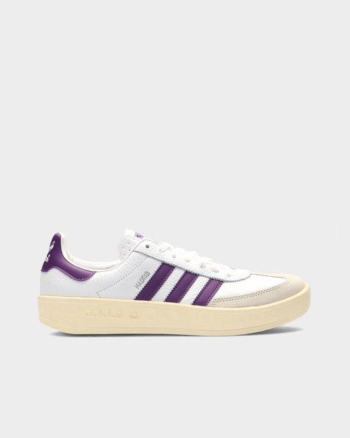 Adidas Adidas Madrid Ftwwht/Shopur/Cwhite