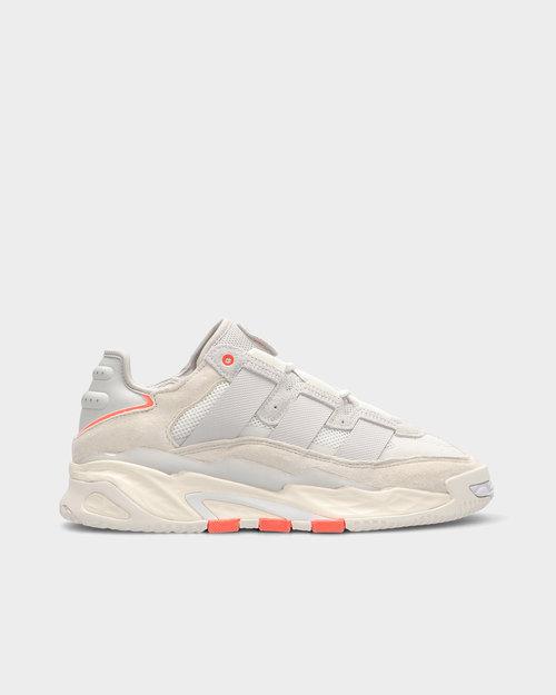 Adidas Adidas Niteball Greon/Cwhite/Ftwwht