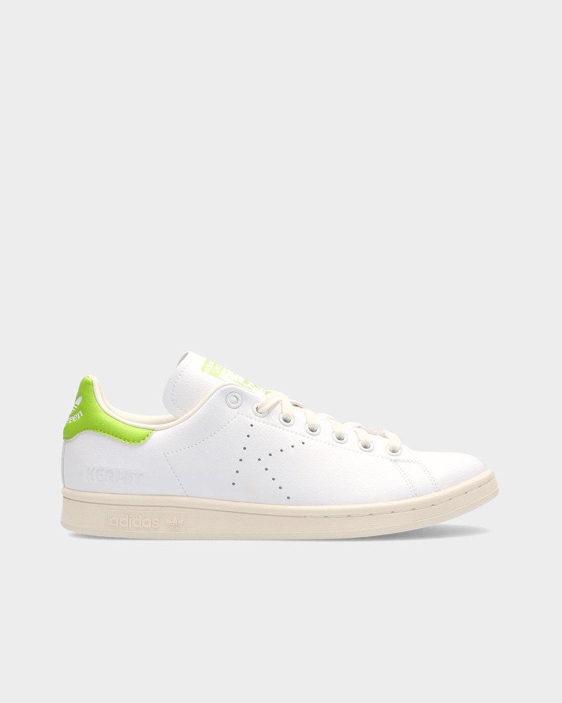 Adidas Adidas Stan Smith Kermit Ftwwht/Panton/Owhite