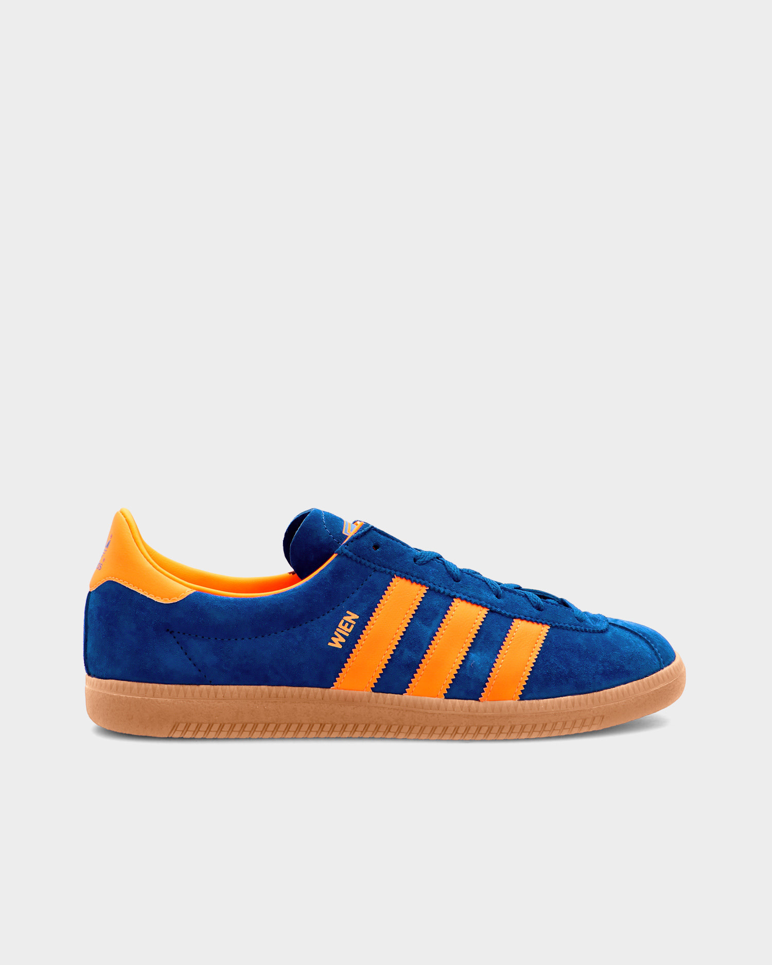 Adidas Wien Priink/Flaora/Blubir