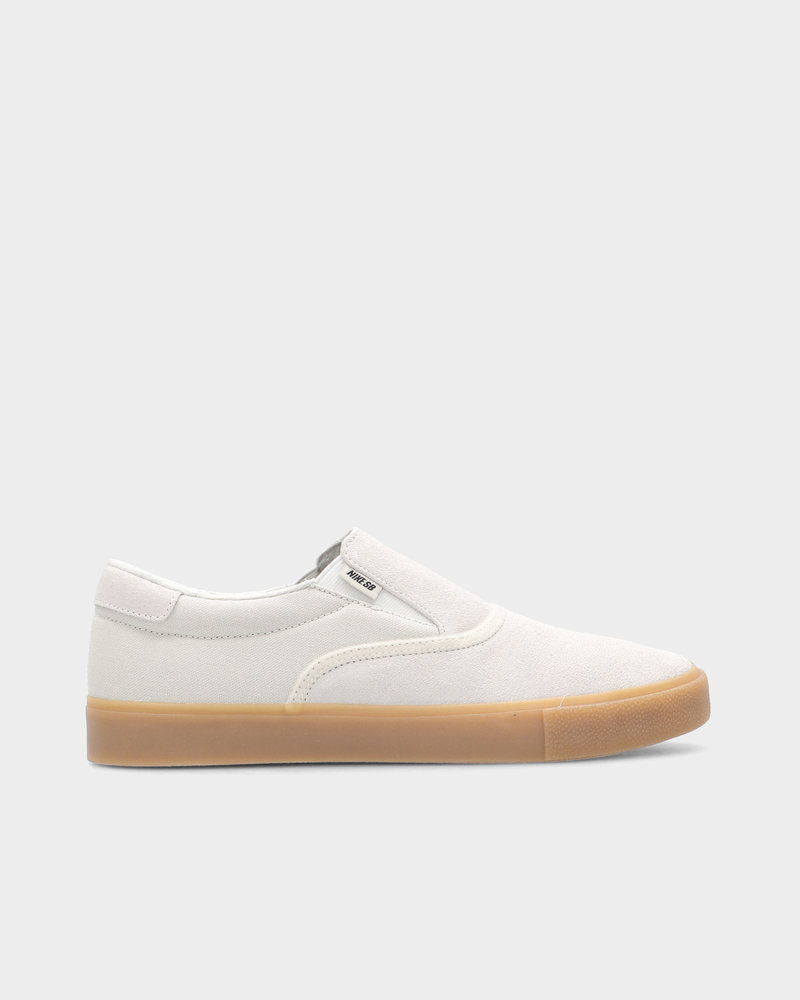 Nike Nike SB Zoom Verona Slip Summit White/Summit White