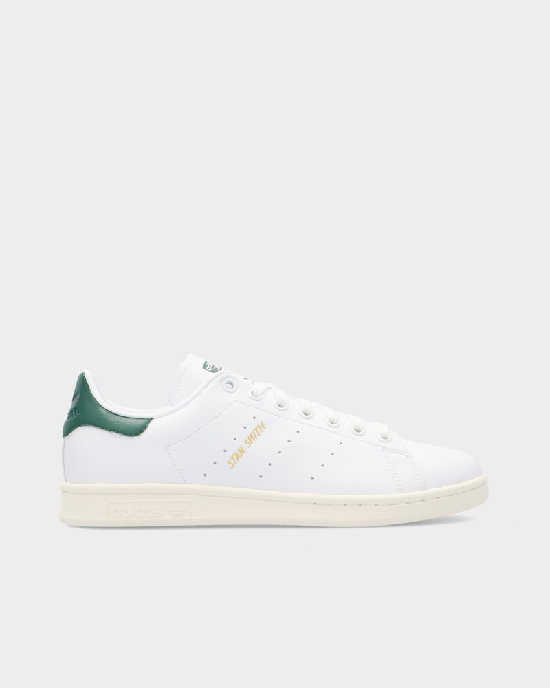 Adidas Adidas Stan Smith Ftwwht/Cgreen/Owhite