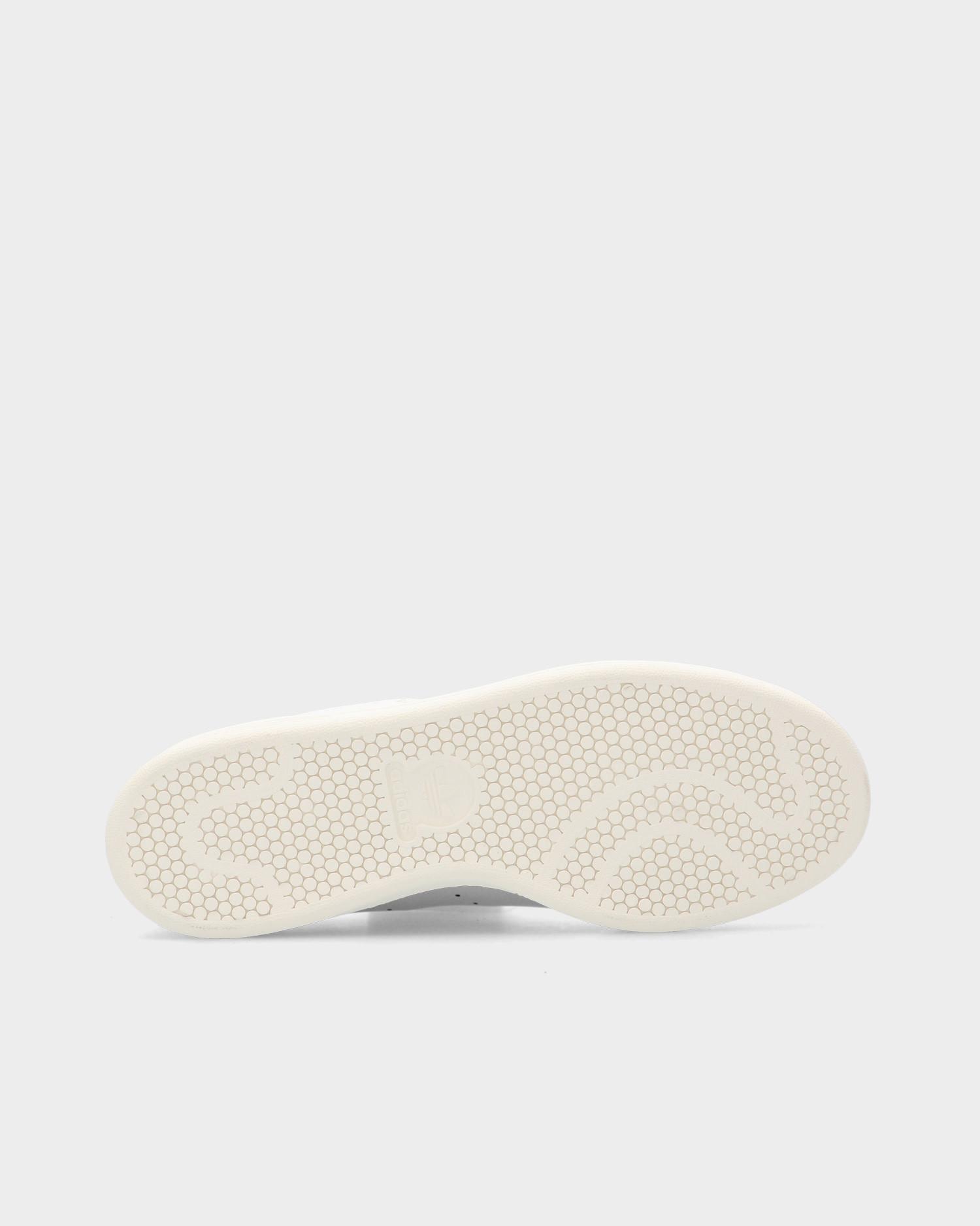 Adidas Stan Smith Ftwwht/Cgreen/Owhite
