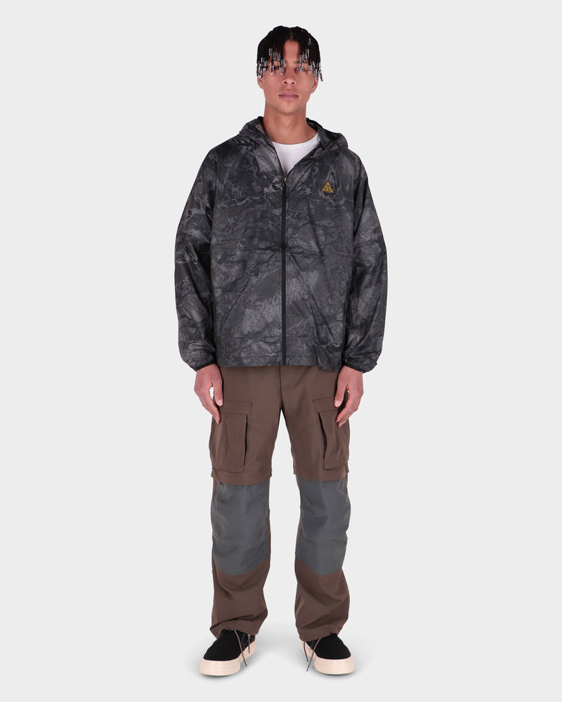 Nike Nike M NRG ACG Cargo Pants Ironstone/Iron Grey/Moon Fossil
