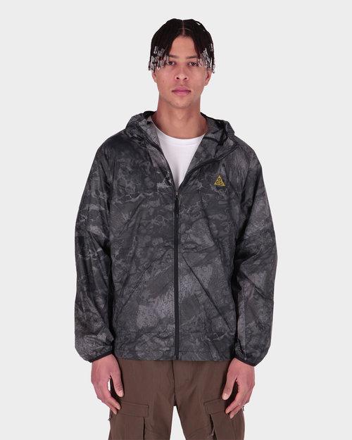 Nike Nike M NRG ACG Jacket Black/Peat Moss