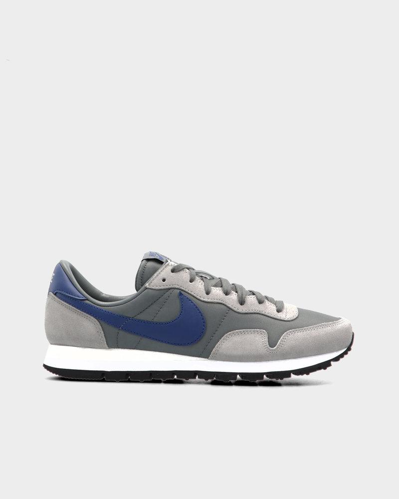 Nike Nike Air Pegasus'83 Smoke grey/blue void-lt smoke grey-white