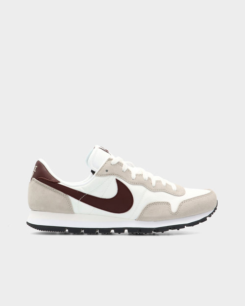 Nike Nike Air Pegasus'83 Stone/bronze eclipse-summit white-white