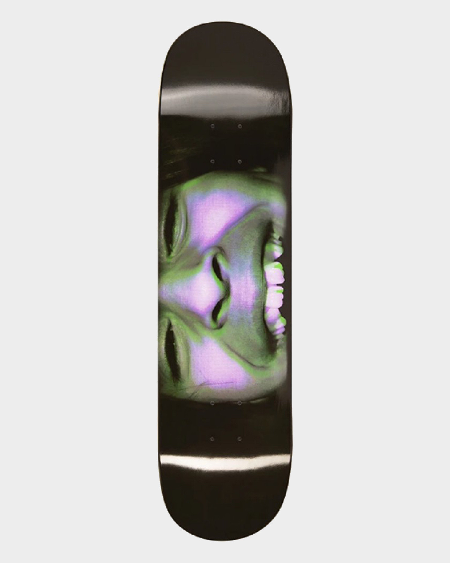 Alltimers Bored Boards Josee Face Deck 8,1''