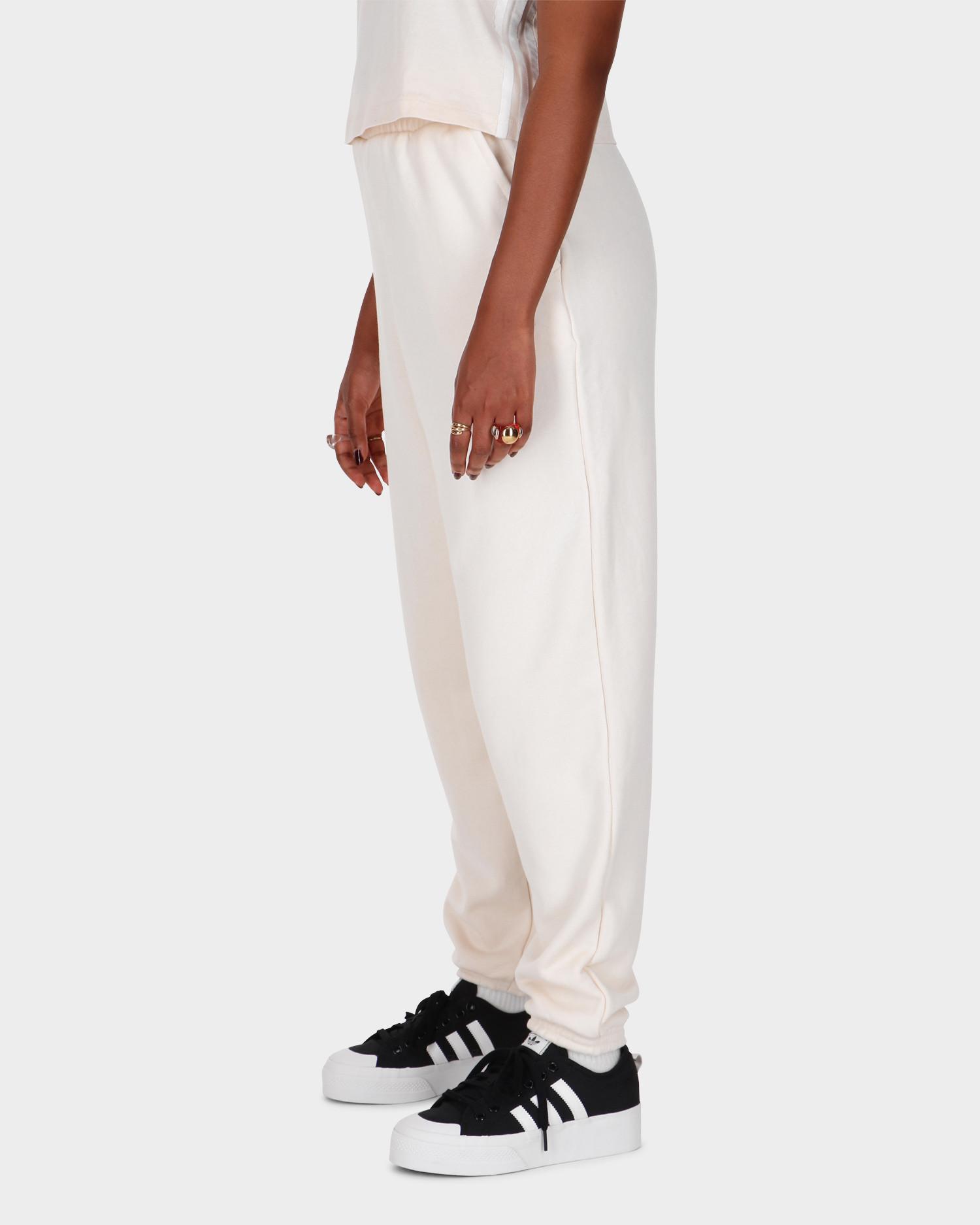 Adidas Originals Relaxed Jogger Pants No-Dye