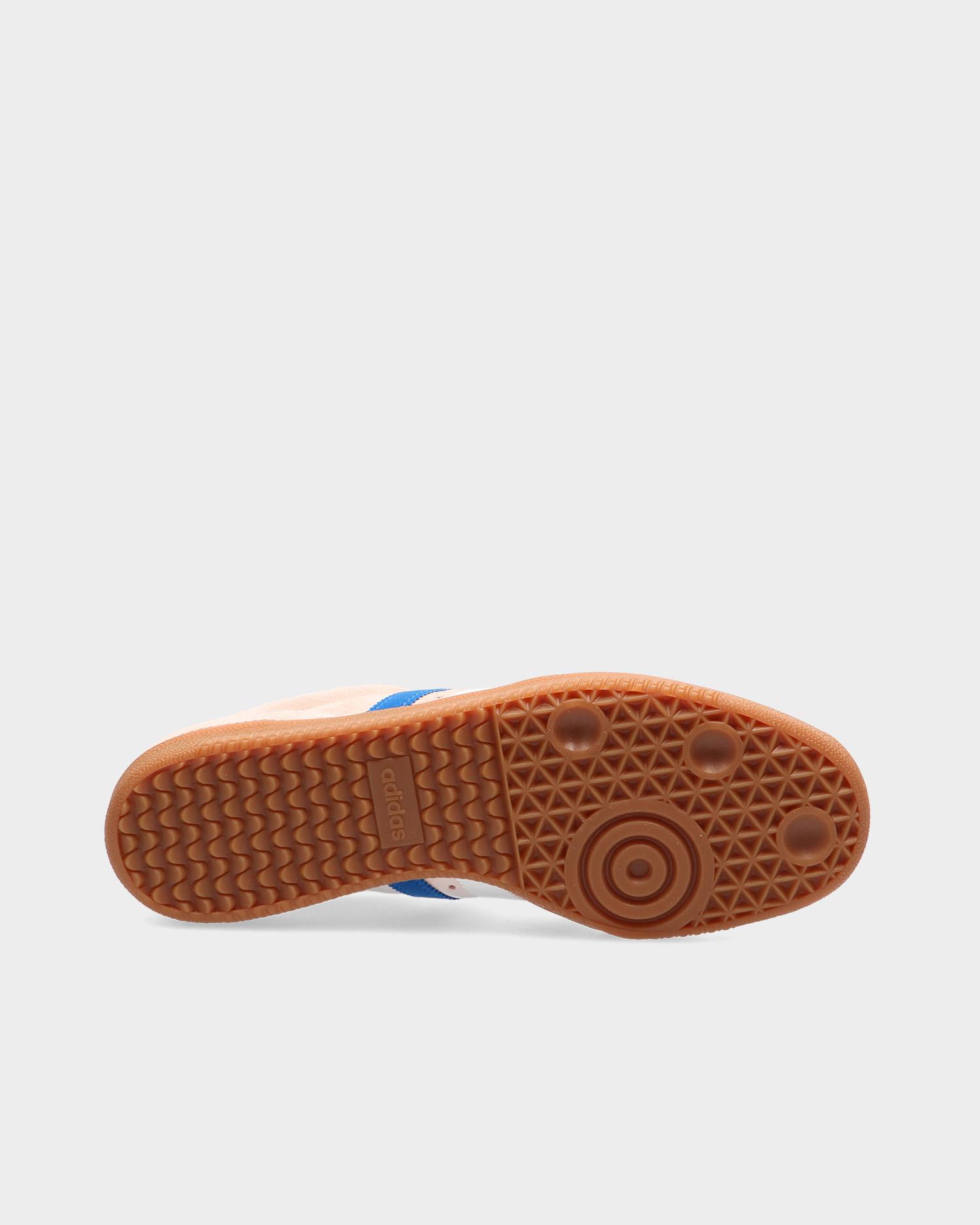 Adidas Padiham Glopnk/Blusld/Vivred