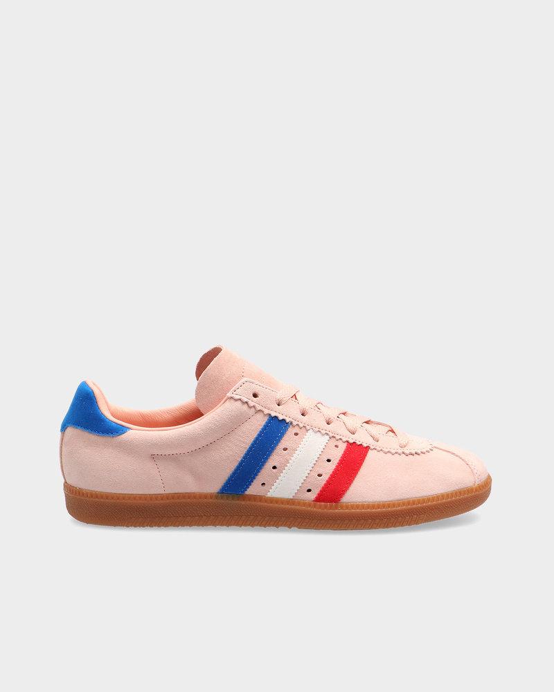 Adidas Adidas Padiham Glopnk/Blusld/Vivred