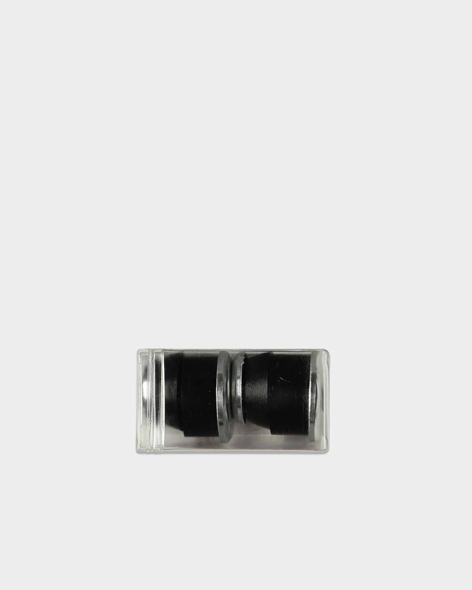 Independent Standard Cylinder Hard 94 Bushings