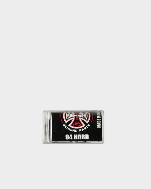 Independent Independent Standard Cylinder Hard 94 Bushings