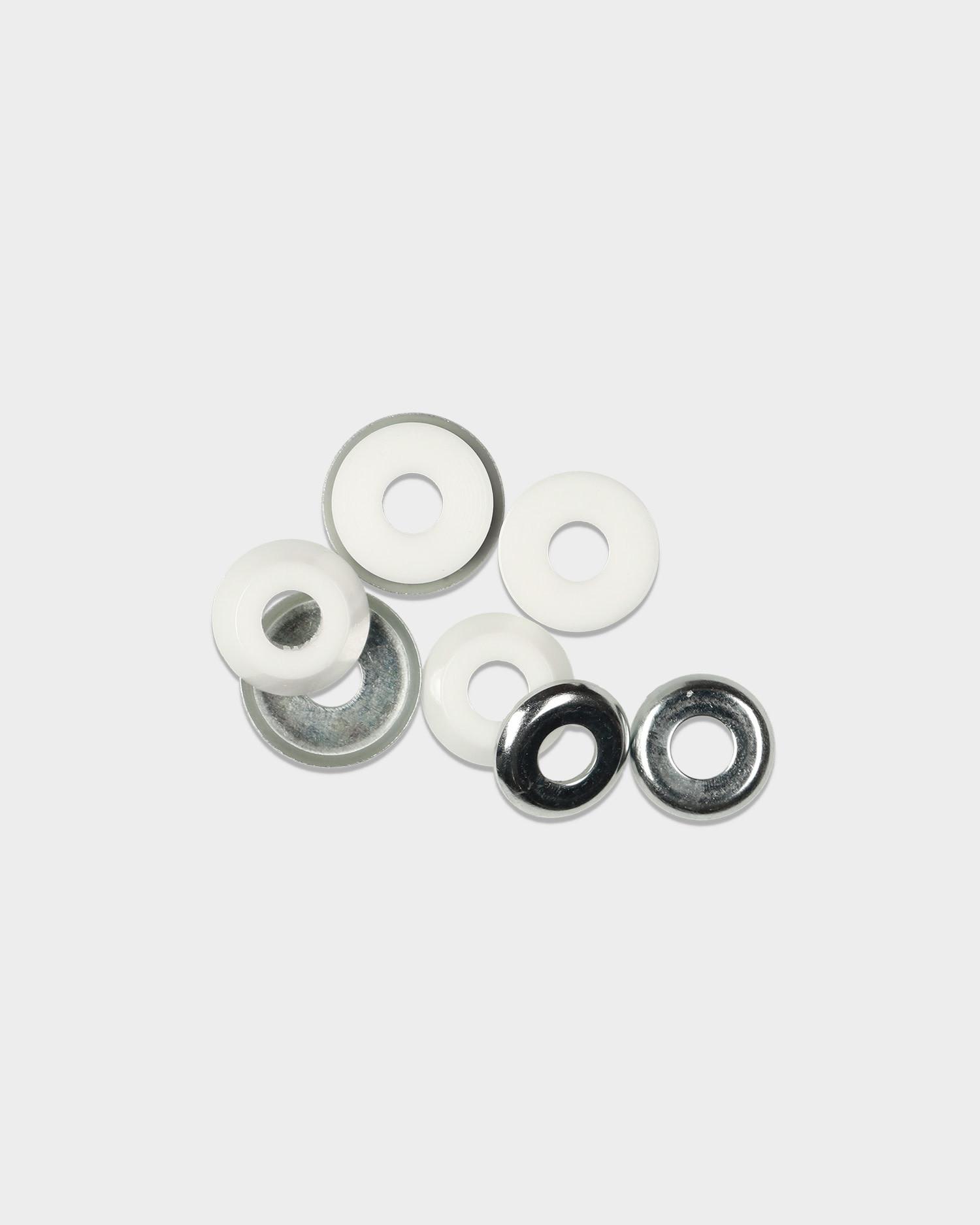 Independent Standard Cylinder Super Soft 78 Bushings