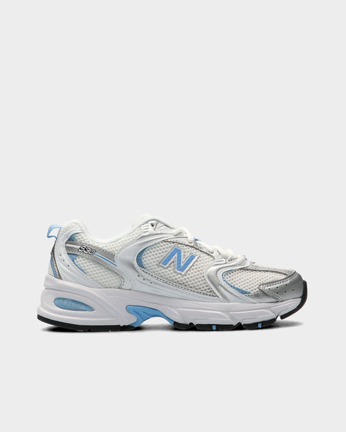 New Balance New Balance MR530MIC NB White