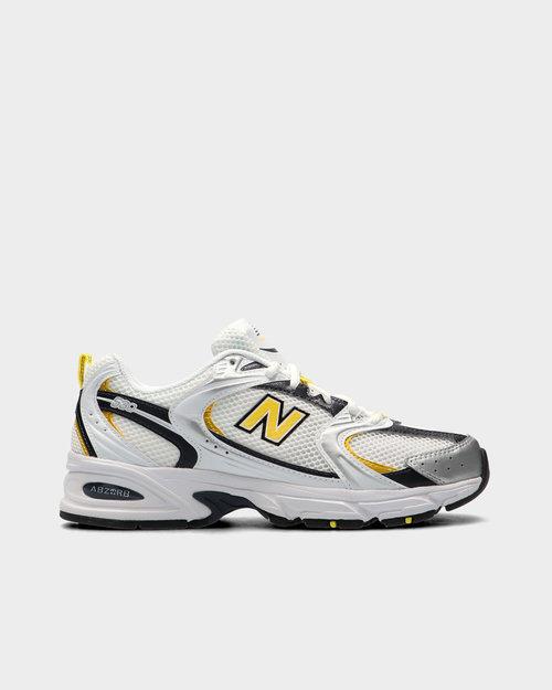 New Balance New Balance MR530UNX NB White