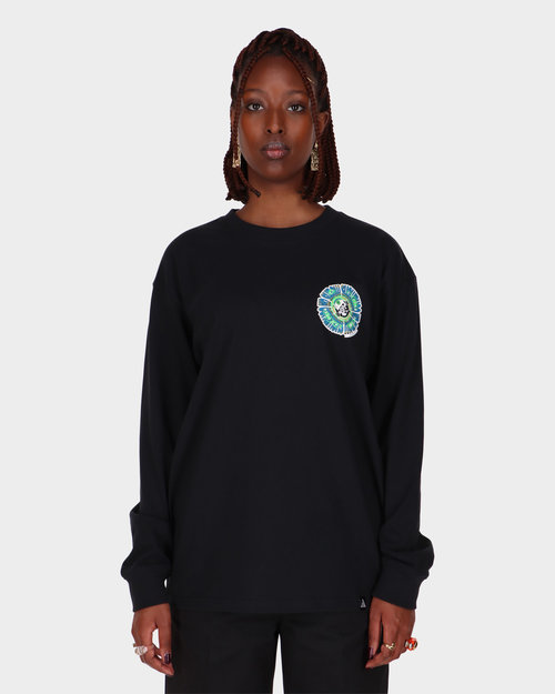 Nike Nike M NRG ACG Circle Longsleeve T-shirt Black
