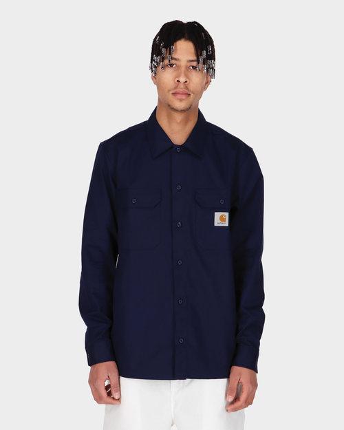 Carhartt Carhartt Master Shirt Space