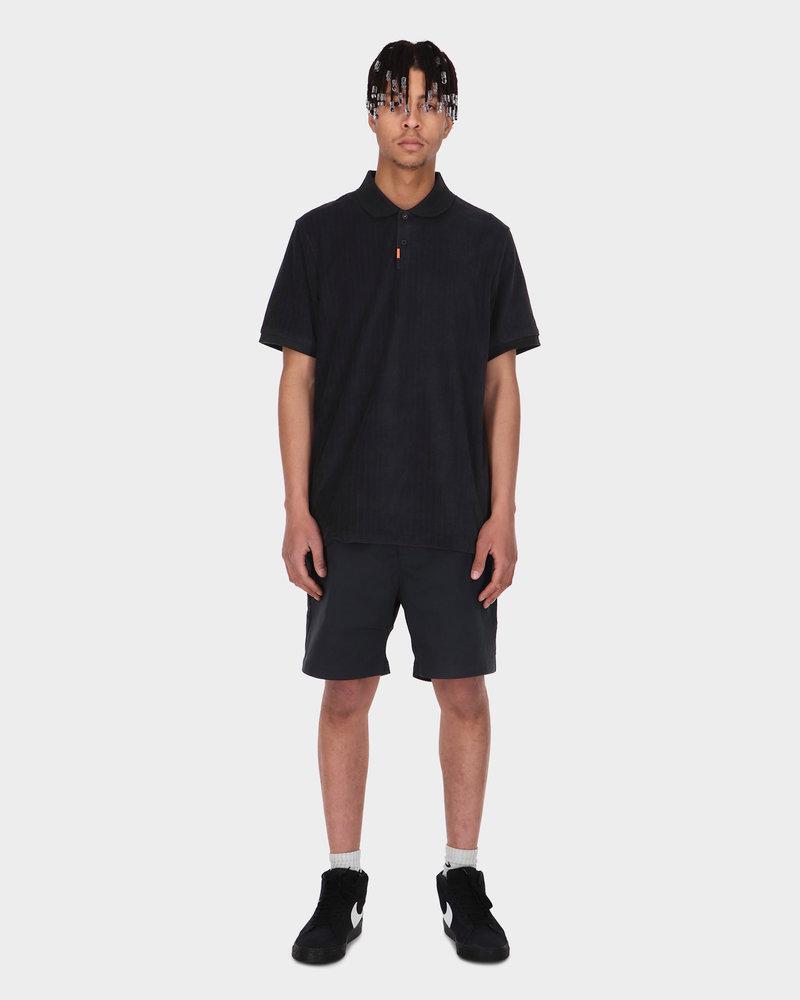 Nike Nike SB Pull On Chino Shorts Grey