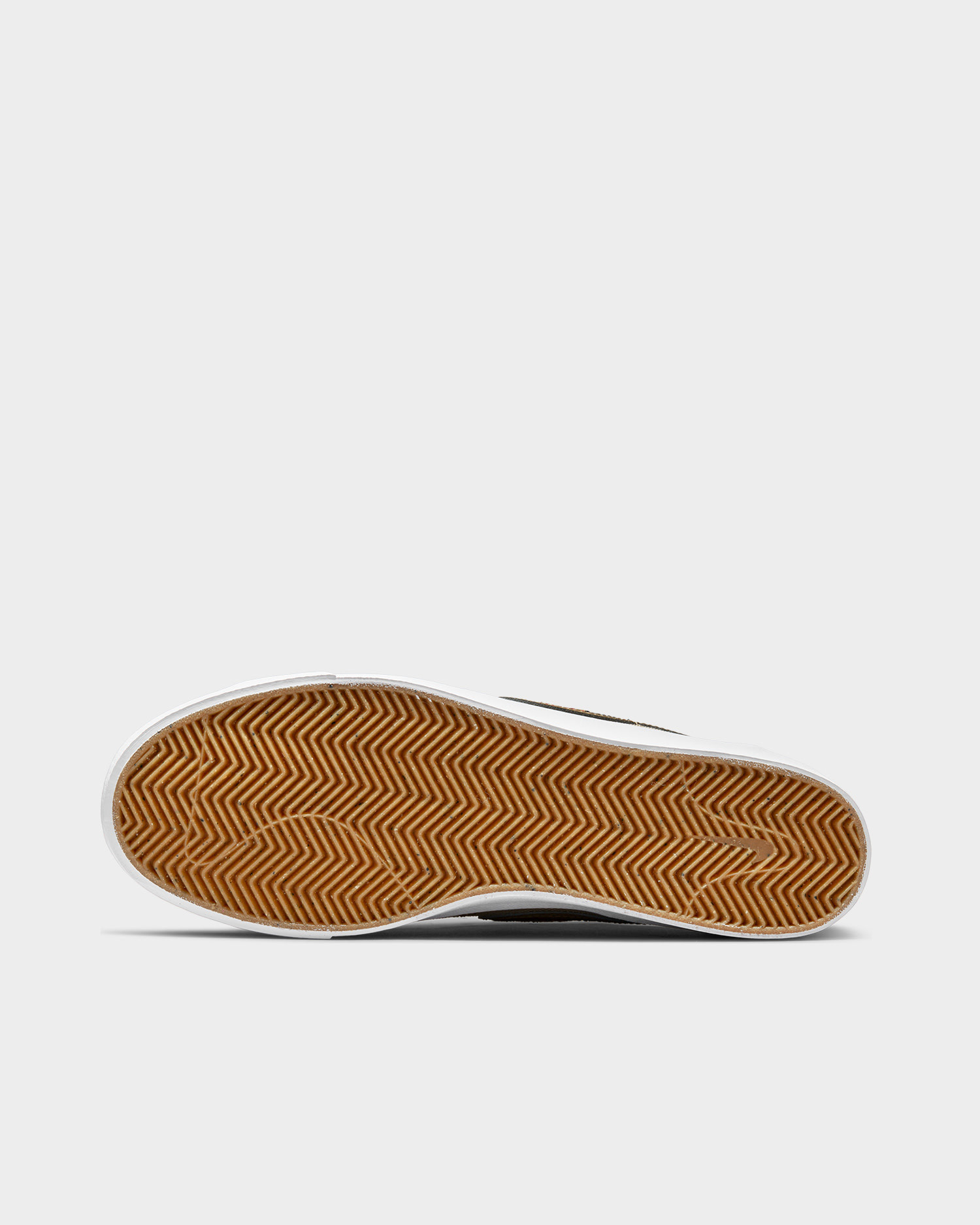 Nike sb blzr court dvdl Grain/parachute beige-light bone-sail