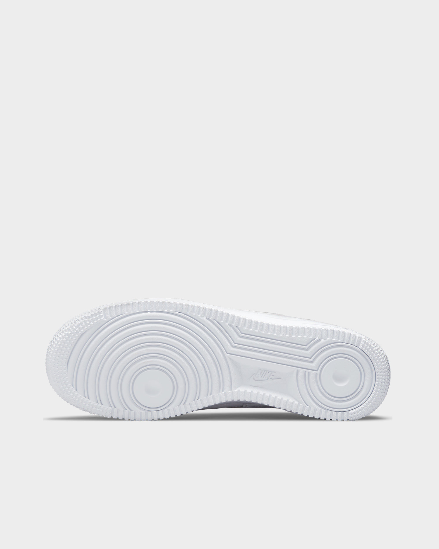 Nike Wmns air force 1 '07 prm Fauna brown/arctic punch-pale vanilla