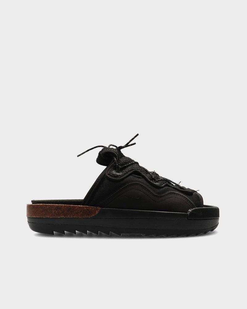 Nike Nike offline 2.0 Black/black-black
