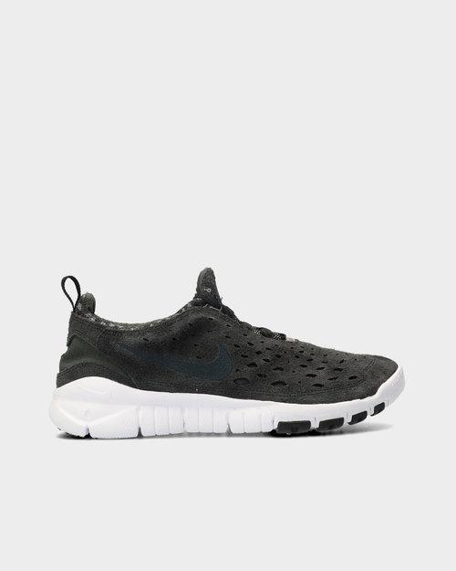 Nike Nike free run trail Black/anthracite-white