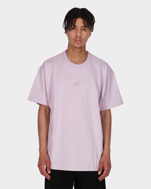 Nike Nike Sportswear Premium Essential T-shirt Iced Lilac